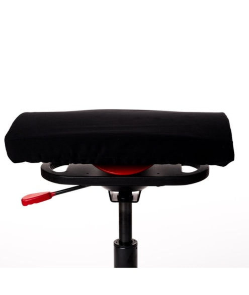 active sitting comfort cushion