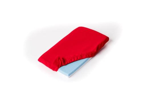 active sitting comfort cushion