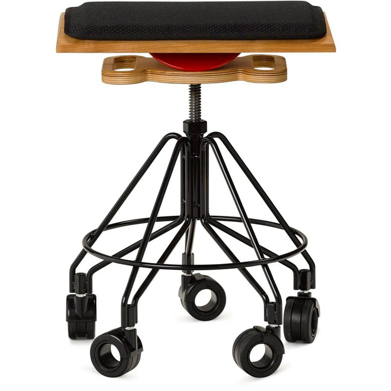 darwin active chair by QOR360