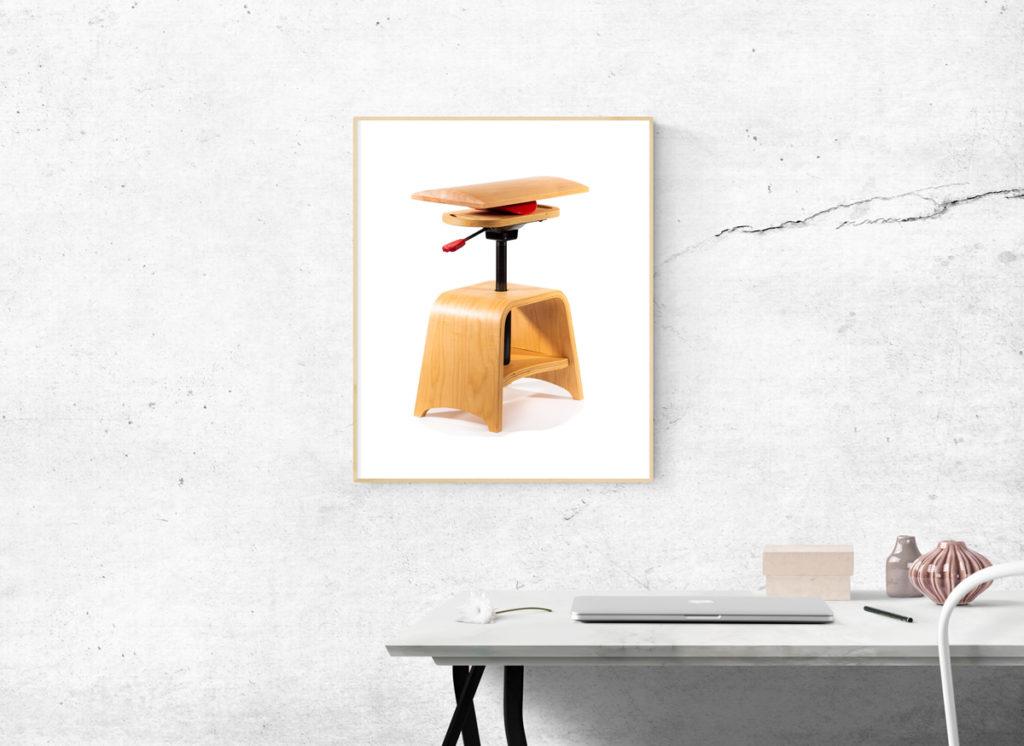 modern furniture concepts