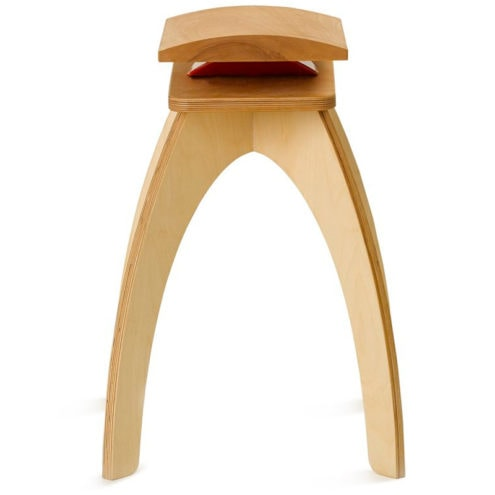 juno active chair by QOR360