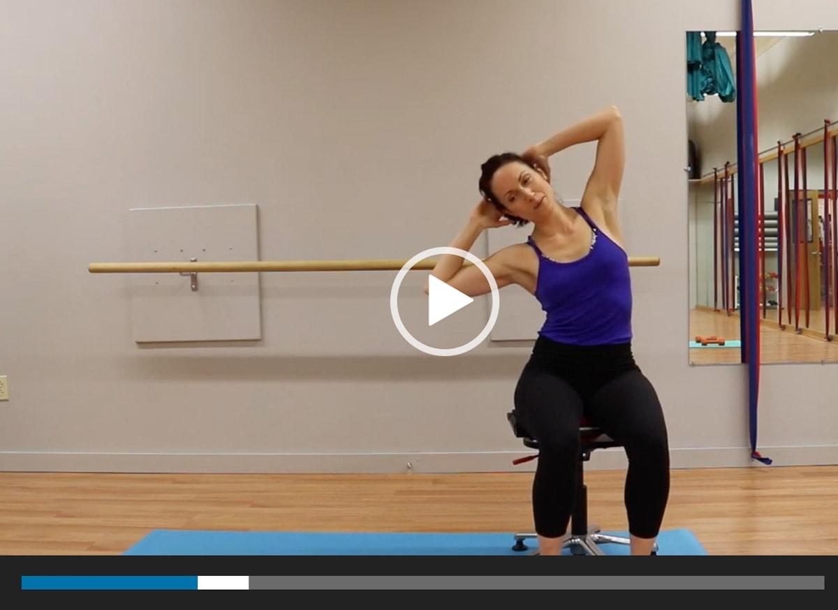 pilates-active-sitting