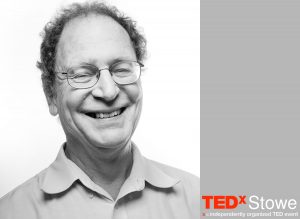 Dr Osler Presents at TEDx Stowe on Active Sitting