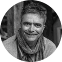 Uwe Mester, Feldenkrais Method Instructor